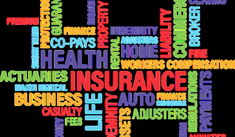 Tout ce qu'il faut retenir sur l'assurance-vie